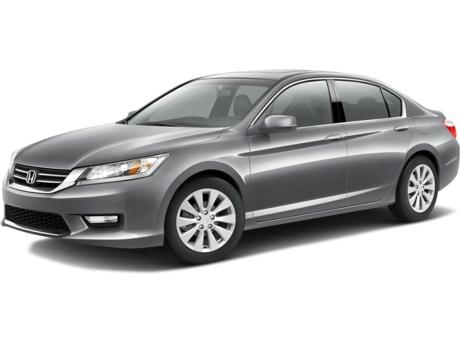 2015 Honda Accord Sedan EX-L Bay Ridge NY