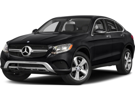 2019 Mercedes-Benz GLC GLC 300 Lexington KY