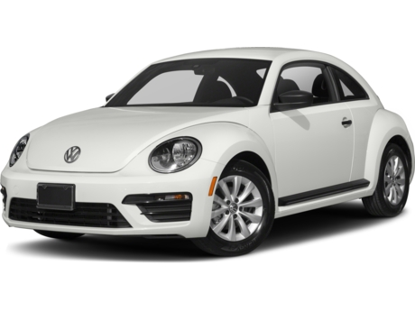 2019 Volkswagen Beetle Final Edition SEL Brainerd MN