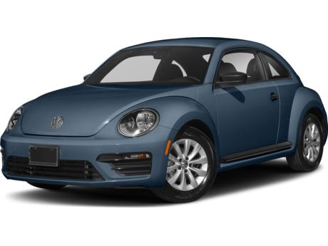2018 Volkswagen Beetle S Union NJ
