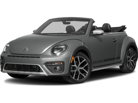 2019 Volkswagen Beetle 2.0T Final Edition SEL Bay Ridge NY