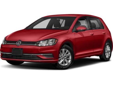 2019 Volkswagen Golf SE Union NJ