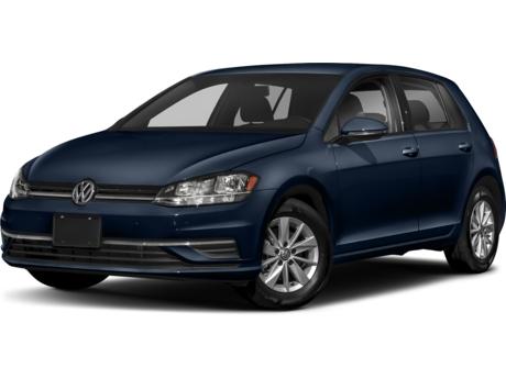 2018 Volkswagen Golf S Bay Ridge NY