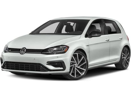 2019 Volkswagen Golf R  Brainerd MN