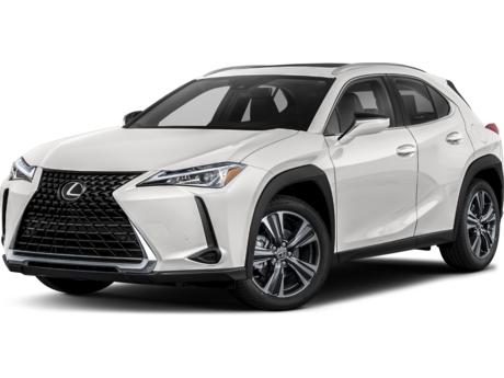 2019 Lexus UX UX 200 Phoenix AZ