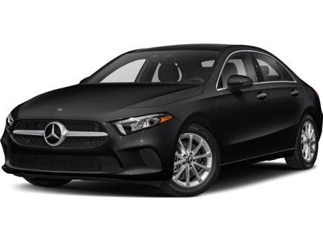 2019 Mercedes-Benz A 220 Sedan  Gilbert AZ