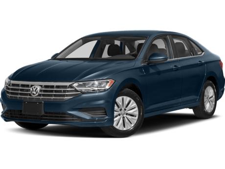 2019 Volkswagen Jetta S Bay Ridge NY