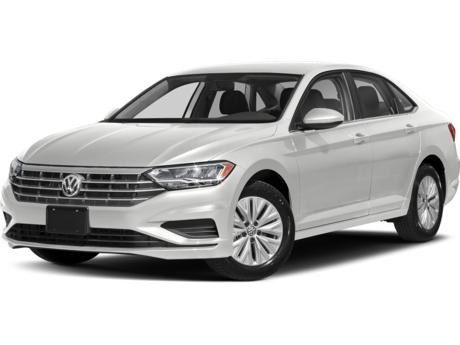 2019 Volkswagen Jetta S Union NJ