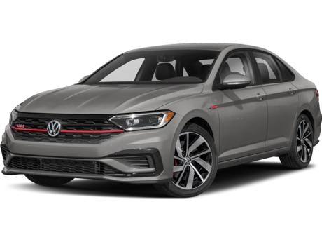 2019 Volkswagen Jetta GLI 2.0T S Murfreesboro TN