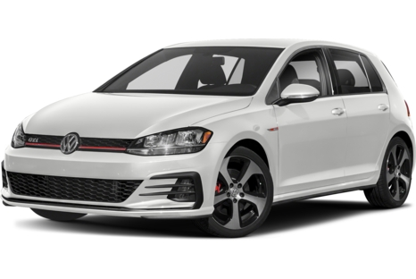 2019_VOLKSWAGEN_Golf GTI__ Everett WA