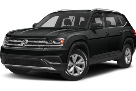 2019_VOLKSWAGEN_Atlas_V6 SEL Premium 4Motion_ Everett WA