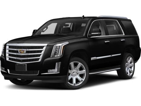 Team Chevrolet Salisbury Nc >> New chevrolet-silverado-2500hd-sca-black-widow-package ...