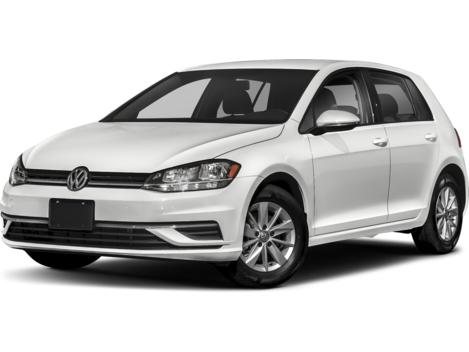 2018_Volkswagen_Golf__ Ventura CA