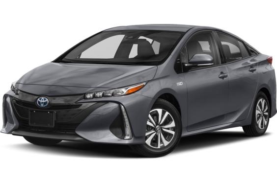 2019_Toyota_Prius Prime_Premium_ Mesa AZ