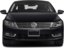 2013 Volkswagen CC 2.0T Sport Plus Watertown NY