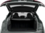 2017 Audi Q3 2.0T Premium Watertown NY