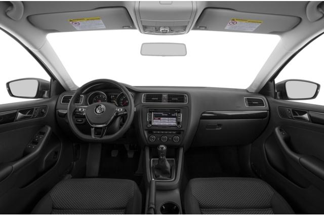2017 Volkswagen Jetta 1.4T SE Gladstone OR