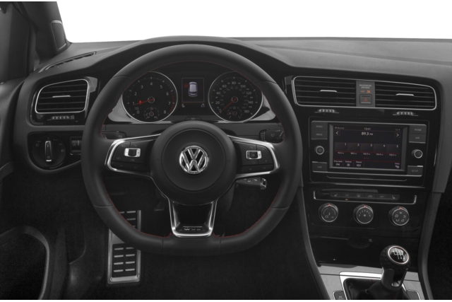 2019 Volkswagen Golf GTI 2.0T Rabbit Edition Gladstone OR