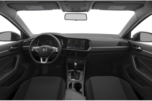 2019 Volkswagen Jetta 1.4T S Gladstone OR