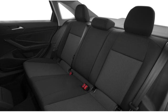 2019 Volkswagen Jetta 1.4T SEL Gladstone OR