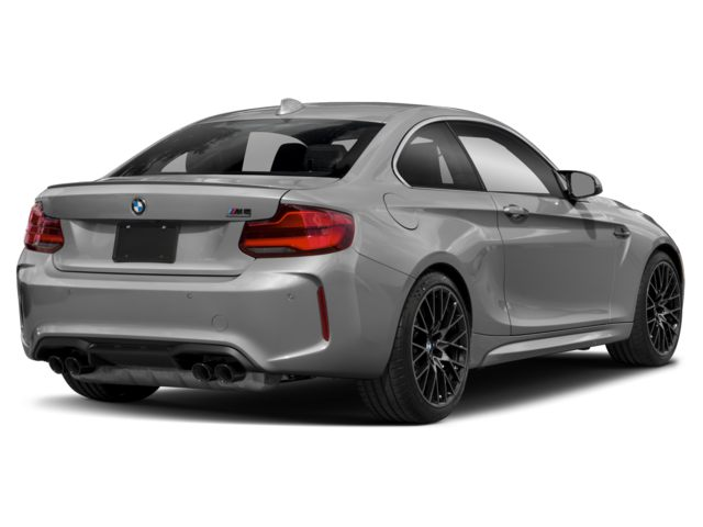 M Series BMW >> 2019 Bmw M Models In Durham Cary Bmw Of Southpoint