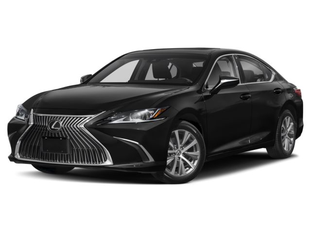 2020 Lexus ES in Kansas City