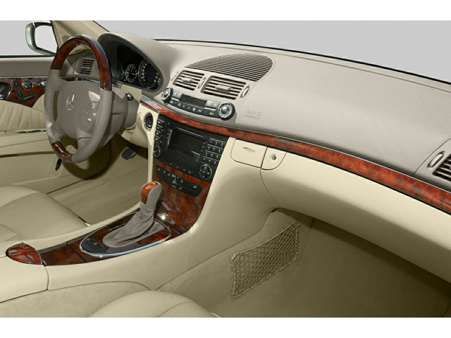 2003 Mercedes-Benz E-Class 3.2L Schaumburg IL