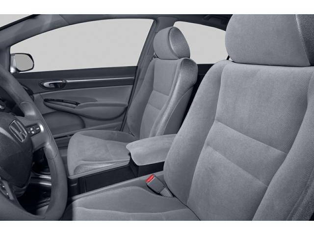 2006 Honda Civic Sdn EX Sumter SC