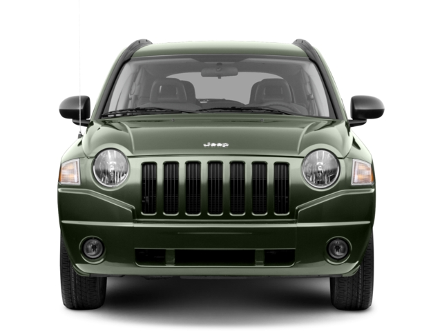 jeep compass sport inver grove heights mn