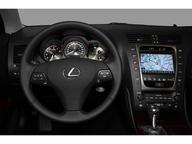 2008 Lexus GS 350 350 Stuart  FL