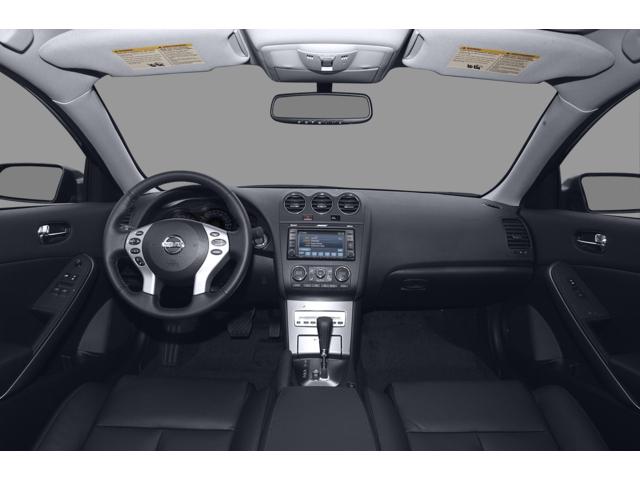 2008 Nissan Altima 3.5 SE Schaumburg IL