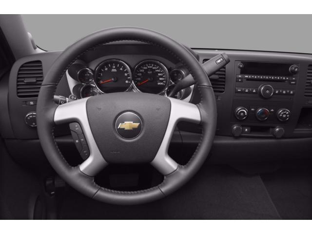 2009 Chevrolet Silverado 1500 LT Watertown NY