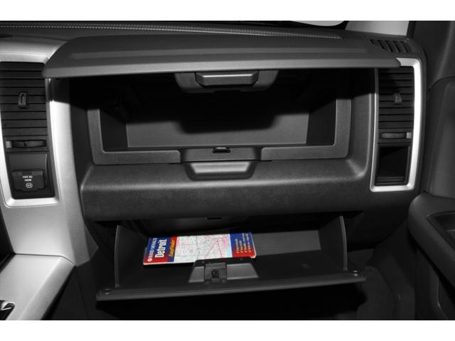 2009 Dodge Ram 1500 SLT Murfreesboro TN