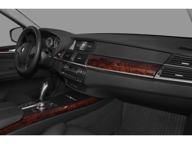 2010 BMW X5 30i Normal IL