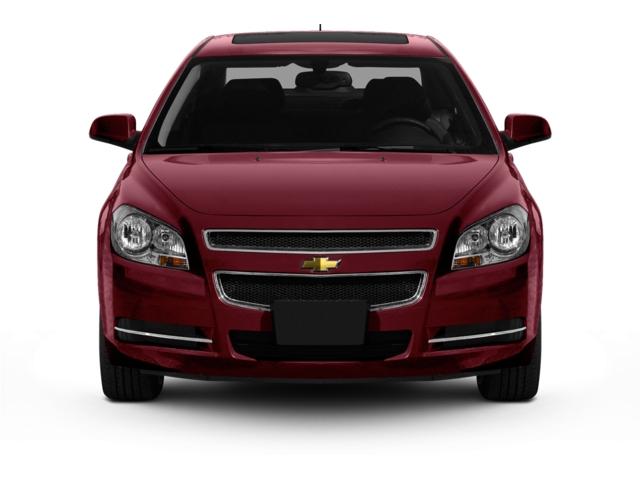 2010 Chevrolet Malibu LS Murfreesboro TN