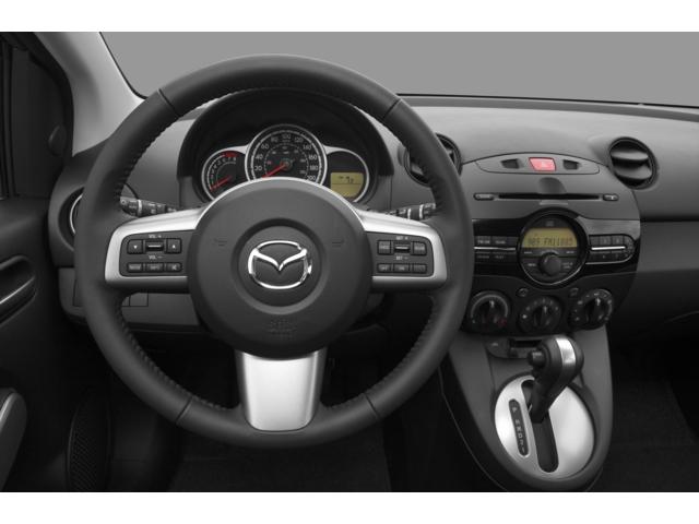 2011 Mazda Mazda2 Sport Bay Ridge NY