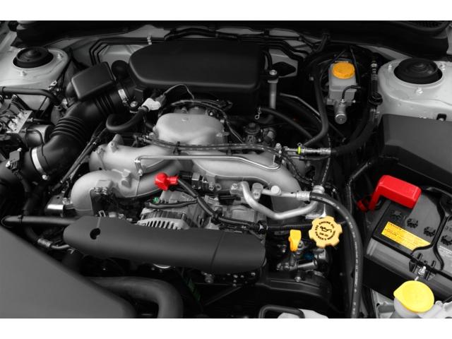 2011 Subaru Impreza 2.5i Watertown NY