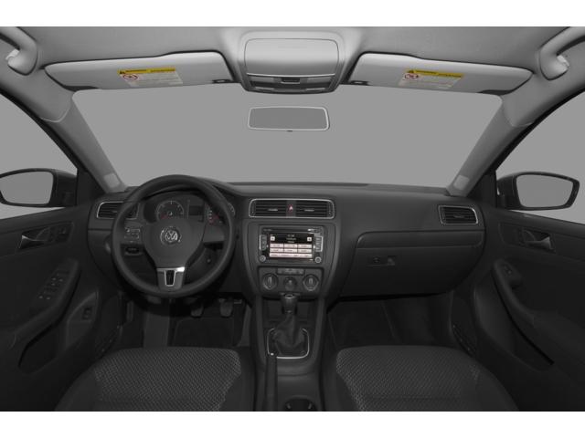 2011 Volkswagen Jetta Sedan 2.5L SE Bay Ridge NY