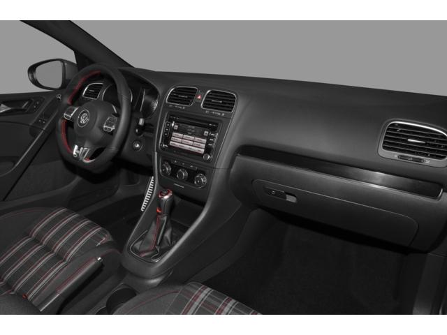 2011 Volkswagen GTI Base Janesville WI