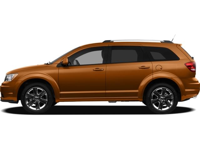 2012 Dodge Journey SXT Inver Grove Heights MN 29645421
