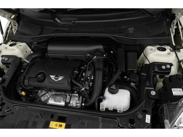 2012 MINI Cooper S Countryman Base Corona CA