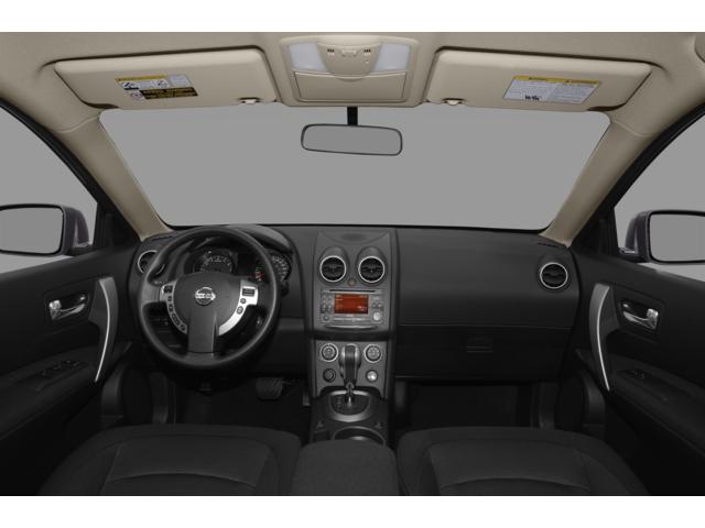 2012 Nissan Rogue SV Sumter SC