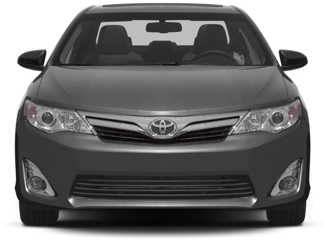 2012 Toyota Camry LE Sumter SC