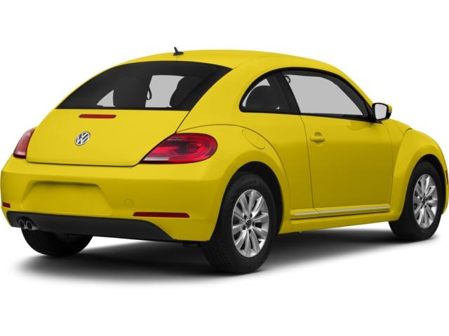 2012 Volkswagen Beetle 2.5L Murfreesboro TN