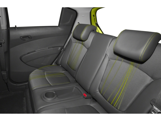 2013 Chevrolet Spark 2LT Murfreesboro TN