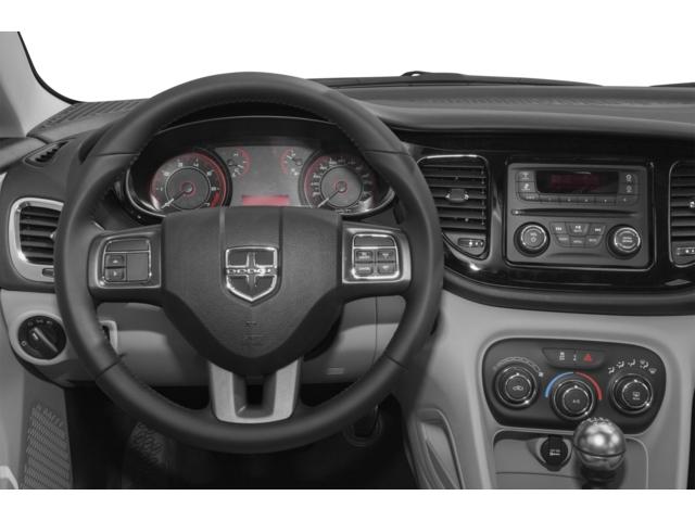2013 Dodge Dart Rallye Normal IL