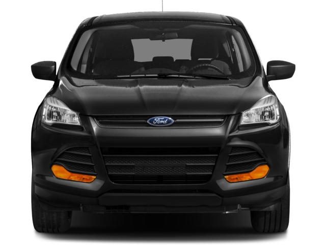 2014 Ford Escape SE Schaumburg IL