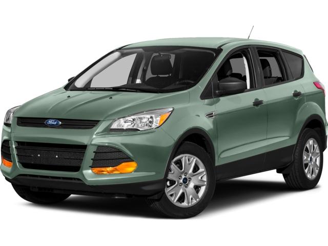 2013 Ford Escape SE Murfreesboro TN