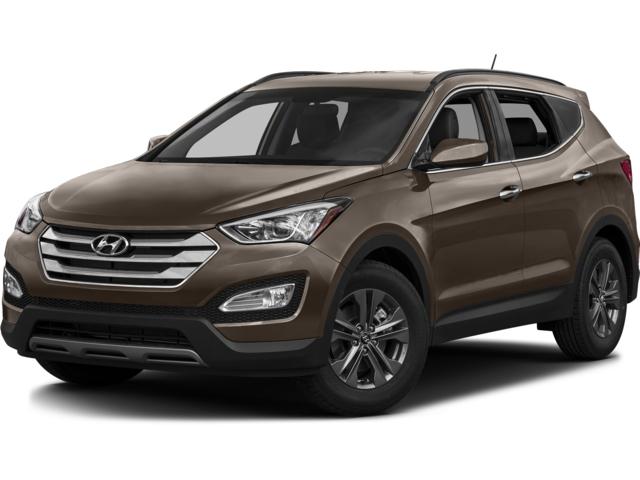 2014 Hyundai Santa Fe Sport  Memphis TN