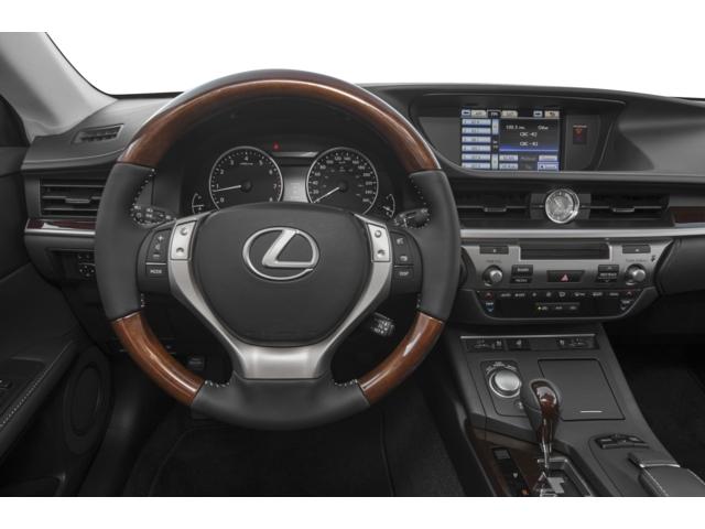 2015 Lexus ES 350  Pompton Plains NJ